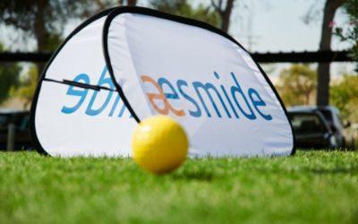 AESMIDE celebra con éxito su XII Torneo de Golf